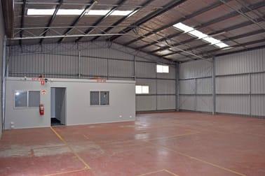 Unit 3, 19 Enterprise Drive Tomago NSW 2322 - Image 2