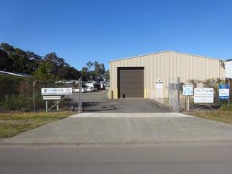 Unit 3, 19 Enterprise Drive Tomago NSW 2322 - Image 3