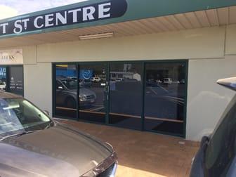 6/8 Stuart Street Dalby QLD 4405 - Image 1