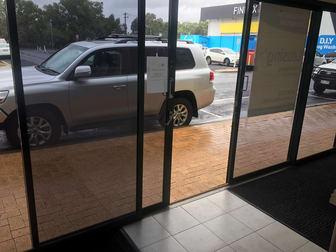 6/8 Stuart Street Dalby QLD 4405 - Image 2