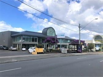 B1/238 Princes Highway St Peters NSW 2044 - Image 1