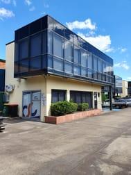 moxon Riverwood NSW 2210 - Image 1