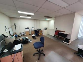 moxon Riverwood NSW 2210 - Image 2