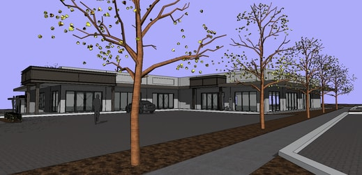 Lot 3 Delta Road Baldivis WA 6171 - Image 1