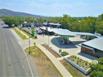 1B/1 to 3 Riverside Boulevard Douglas QLD 4814 - Image 2