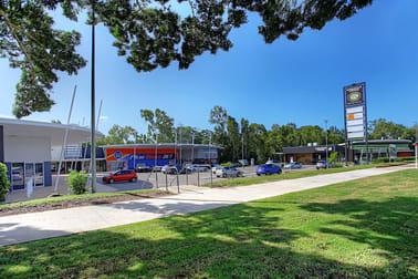 1B/1 to 3 Riverside Boulevard Douglas QLD 4814 - Image 3