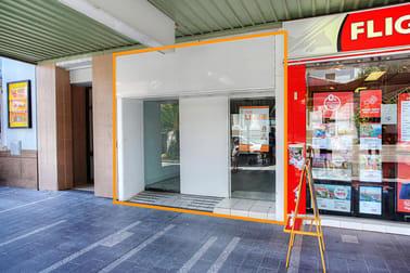 B/336 Flinders Street Townsville City QLD 4810 - Image 1