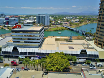 101/280 Flinders Street Townsville City QLD 4810 - Image 1