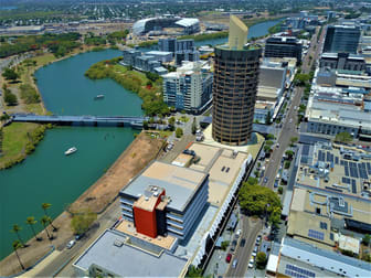 AA/280 Flinders Street Townsville City QLD 4810 - Image 1