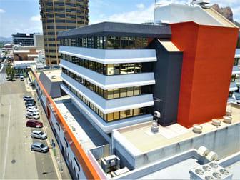 U/280 Flinders Street Townsville City QLD 4810 - Image 1