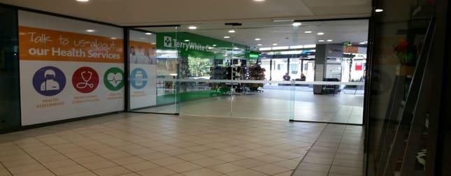 U/280 Flinders Street Townsville City QLD 4810 - Image 2