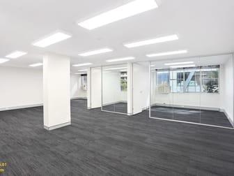 107 Walker Street North Sydney NSW 2060 - Image 1