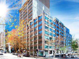 107 Walker Street North Sydney NSW 2060 - Image 2