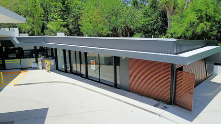 8/1 to 3 Riverside Boulevard Douglas QLD 4814 - Image 1