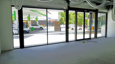 8/1 to 3 Riverside Boulevard Douglas QLD 4814 - Image 2