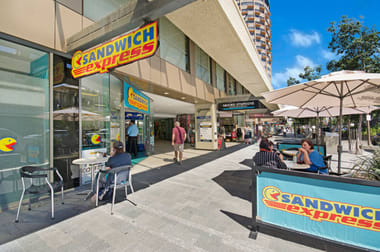 AA/280 Flinders Street Townsville City QLD 4810 - Image 3