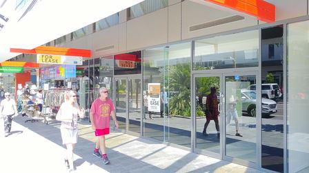 AF/280 Flinders Street Townsville City QLD 4810 - Image 2