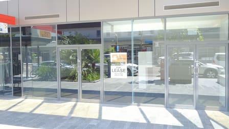 AF/280 Flinders Street Townsville City QLD 4810 - Image 3