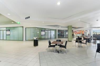 AA/280 Flinders Street Townsville City QLD 4810 - Image 2