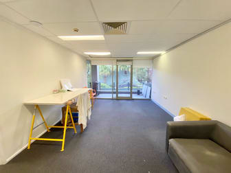 27/90 Mona Vale Road Warriewood NSW 2102 - Image 3