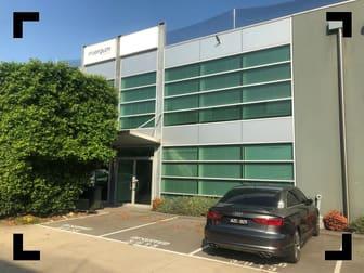 13/3 Westside Avenue Port Melbourne VIC 3207 - Image 1