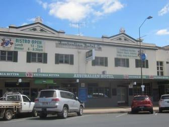 137 Sharp St Cooma NSW 2630 - Image 1