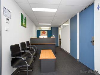 55 Phillip Street Parramatta NSW 2150 - Image 2