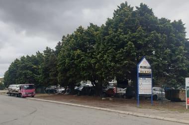 Unit 6/26 Ryelane Street Maddington WA 6109 - Image 1