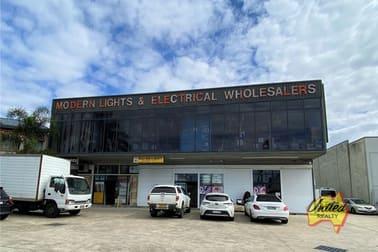 Floor 1, Unit 4/175 Hume Highway Cabramatta NSW 2166 - Image 2
