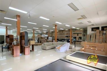 Floor 1, Unit 4/175 Hume Highway Cabramatta NSW 2166 - Image 3