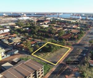 1 Edgar Street Port Hedland WA 6721 - Image 1