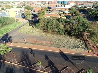 1 Edgar Street Port Hedland WA 6721 - Image 3