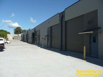 Unit 4/18 Acacia Avenue Port Macquarie NSW 2444 - Image 1