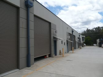 Unit 4/18 Acacia Avenue Port Macquarie NSW 2444 - Image 2