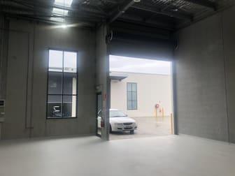 32/8 Narabang Way Belrose NSW 2085 - Image 3