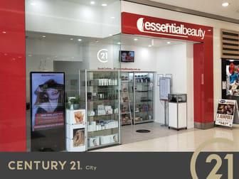204 Unley Road, Shop 24 Unley Shopping Centre Unley SA 5061 - Image 1