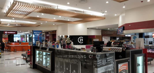 204 Unley Road, Shop 24 Unley Shopping Centre Unley SA 5061 - Image 3