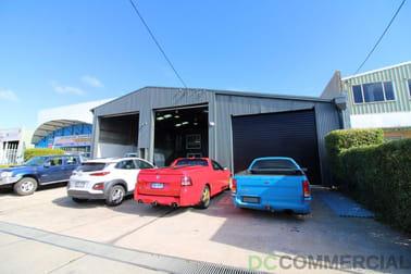 57 Clifford Street Toowoomba QLD 4350 - Image 2