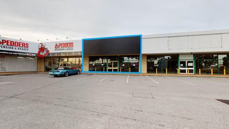 Shop 3/1264-1268 Albany Highway Cannington WA 6107 - Image 1