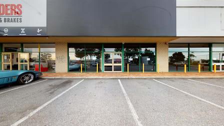 Shop 3/1264-1268 Albany Highway Cannington WA 6107 - Image 2