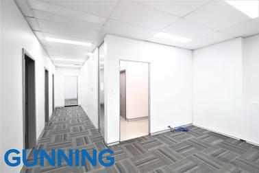 Level 1, Suite 1/158 Forest Road Hurstville NSW 2220 - Image 2
