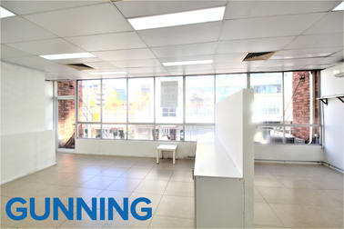 Level 1, Suite 1/158 Forest Road Hurstville NSW 2220 - Image 3