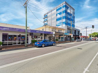"""106 City Road """"The Exchange"""" Beenleigh QLD 4207 - Image 2"""