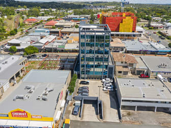 """106 City Road """"The Exchange"""" Beenleigh QLD 4207 - Image 3"""