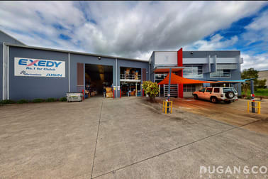 12 Chapman Place Eagle Farm QLD 4009 - Image 2