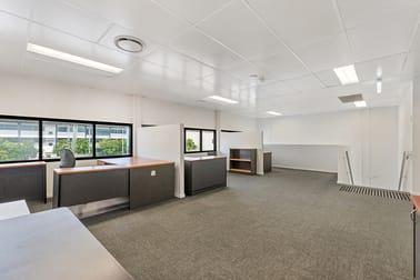 7/1 Metier Linkway Birtinya QLD 4575 - Image 2