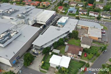 5&6/609 Robinson Road Aspley QLD 4034 - Image 1