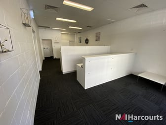 5&6/609 Robinson Road Aspley QLD 4034 - Image 2