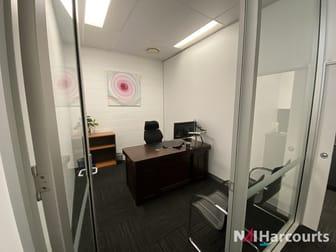 5&6/609 Robinson Road Aspley QLD 4034 - Image 3
