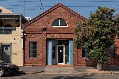 42 Stokes Street Port Melbourne VIC 3207 - Image 1